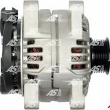 Alternator PEUGEOT 107 1.4 HDi AS-PL A0268
